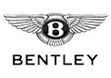 Used Bentley in The Woodlands