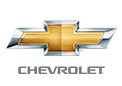 Used Chevrolet in The Woodlands