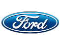 Used Ford in The Woodlands