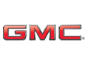 Used GMC in The Woodlands