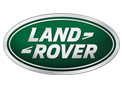 Used Land Rover in The Woodlands