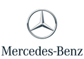 Used Mercedes-Benz in The Woodlands