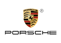 Used Porsche in The Woodlands