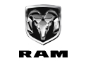 Used Ram in The Woodlands