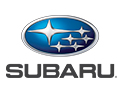Used Subaru in The Woodlands