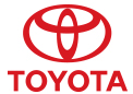 Used Toyota in The Woodlands