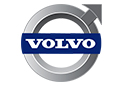 Used Volvo in The Woodlands